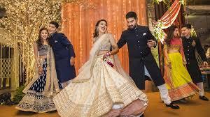 Wedding Dance Choreographer in Kalkaji